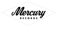 MercuryLogo