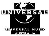 Universal-AU-White-on-trans-300dpi